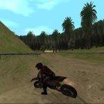 Скриншот Silkolene Honda Motocross GP – Изображение 6
