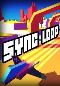 SyncLoop – фото обложки игры