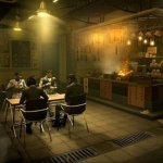 Скриншот Deus Ex: Human Revolution – Изображение 70