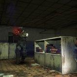 Скриншот Left Alive – Изображение 3