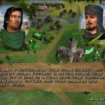 Скриншот Robin Hood: Defender of the Crown – Изображение 44