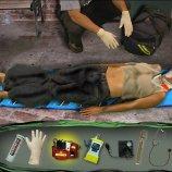Скриншот 911 Paramedic – Изображение 1