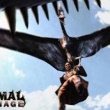 Скриншот Primal Carnage – Изображение 3