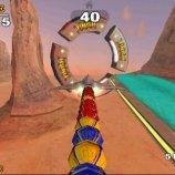Скриншот Clusterball Arcade – Изображение 1