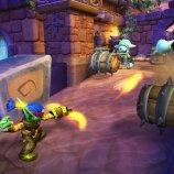 Скриншот Skylanders Spyro's Adventure – Изображение 12