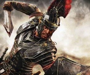 В сети появилось сразу два новых ролика Ryse: Son Of Rome