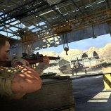 Скриншот Sniper Elite 3 – Изображение 5
