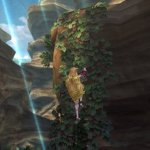 Скриншот Tales of Xillia – Изображение 58
