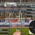 Скриншот Triple Shot Sports – Изображение 14