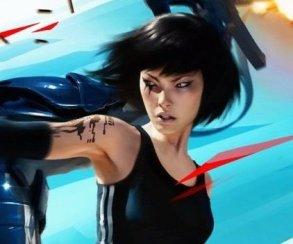 У геймпада Xbox One в стиле Mirror's Edge есть дополнительная кнопка