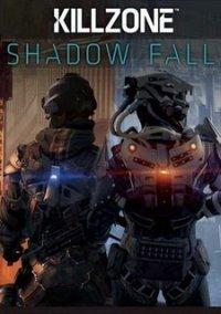 Killzone: Shadow Fall (мультиплеер) – фото обложки игры