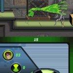 Скриншот Ben 10 Alien Force: Vilgax Attacks – Изображение 13