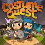 Скриншот Costume Quest – Изображение 3