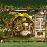 Скриншот Garden Party World – Изображение 5
