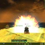 Скриншот Battle Isle: The Andosia War – Изображение 1