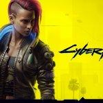 Скриншот Cyberpunk 2077 – Изображение 4