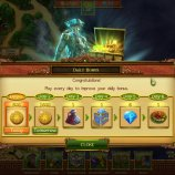 Скриншот Lost Lands: Mahjong – Изображение 8