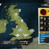 Скриншот FIFA Street 2012 – Изображение 2