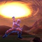 Скриншот Dragon Ball Z: Battle of Z – Изображение 12