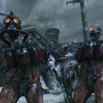 Скриншот Call of Duty: Black Ops – Изображение 44
