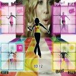 Скриншот We Dance – Изображение 8