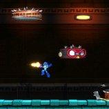 Скриншот Mega Man 11 – Изображение 8