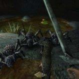 Скриншот Arx Fatalis – Изображение 6