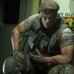 Скриншот Resident Evil 3 Remake – Изображение 27