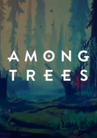 Among Trees – фото обложки игры