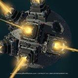 Скриншот Planetary Annihilation – Изображение 8