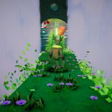 Скриншот Draid – Изображение 11