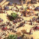 Скриншот Conan Unconquered  – Изображение 5