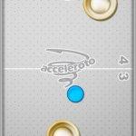 Скриншот Air Hockey – Изображение 4