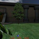 Скриншот Urban Dominion – Изображение 12