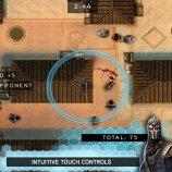 Скриншот Assassin's Creed Rearmed – Изображение 3