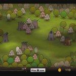 Скриншот PixelJunk Monsters – Изображение 6