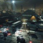Скриншот Battlefield Hardline – Изображение 17