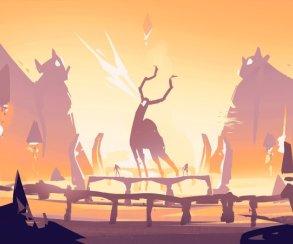 «Совершенно прекрасное приключение»: первые отзывы критиков оинди-игре FeотEA