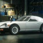 Скриншот Need For Speed: The Run – Изображение 23