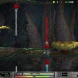 Скриншот Space Taxi 2 – Изображение 3