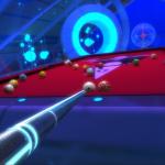 Скриншот Pool Nation – Изображение 11