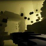 Скриншот EGO – Изображение 1