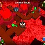 Скриншот Islands of Diamonds – Изображение 3