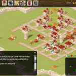 Скриншот Tribal Hero – Изображение 5