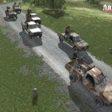Скриншот Arma: Queen's Gambit – Изображение 11