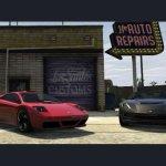 Скриншот Grand Theft Auto 5 – Изображение 279