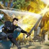 Скриншот The Heroic Legend of Arslan – Изображение 3