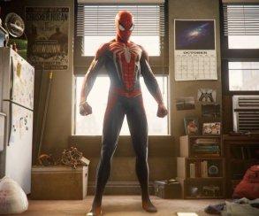 The Last ofUs2, Detroit, Spider-man идругие трейлеры сPGW 2017 водноголосой озвучке из90-х