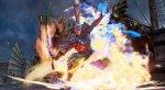 Чудо-ниндзя Йосимицу пополнит список бойцов Soul Calibur VI. - Изображение 6
