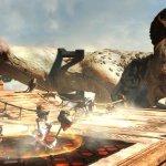 Скриншот God of War: Ascension – Изображение 24